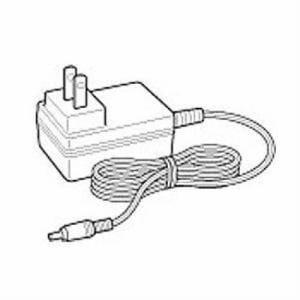 OMRON 血圧計用 ACアダプター HEM-AC-N