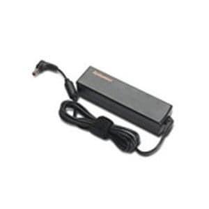IdeaPad G、IdeaPad Zシリーズ用純正ACアダプター 57Y6407