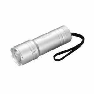 ヤザワ L6A3004SV LEDアルミライト 300lm シルバー