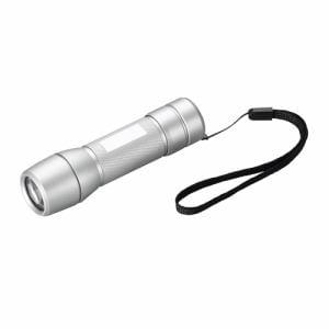ヤザワ Y06A13SV LED防水アルミライト