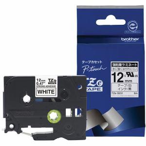ブラザー ラベルテープ TZES231