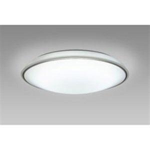 NEC HLDCB08101 LEDシーリングライト(~8畳) 調光・調色
