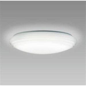 NEC HLDCB0873 LEDシーリングライト(~8畳) 調光・調色