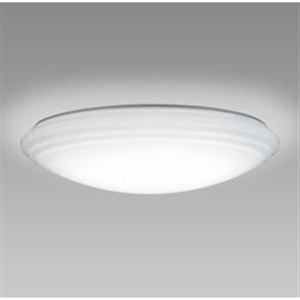 NEC HLDCD1273 LEDシーリングライト(~12畳) 調光・調色