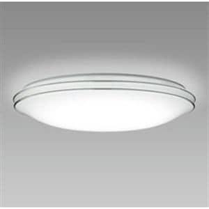 NEC HLDCD1292 LEDシーリングライト(~12畳) 調光・調色
