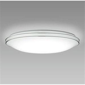 NEC HLDZD1292 LEDシーリングライト(~12畳) 調光