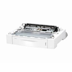 EPSON 【純正】増設1段カセットユニット550枚 LPA3Z1CU5