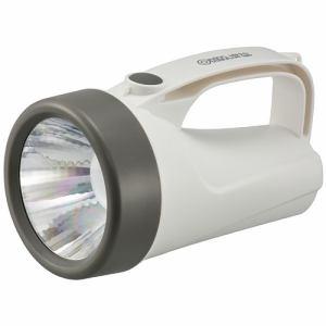 オーム電機 LPP-10B7 LED強力ライト