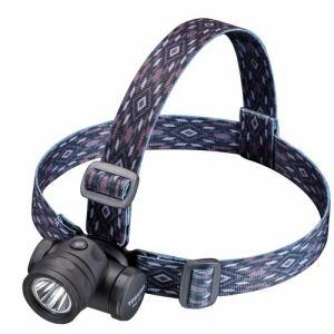 東芝 BKL-403(K) LEDヘッドライト ブラック
