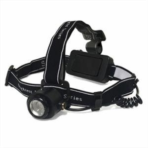 カシムラ LL-19 LEDヘッドライト USB充電式 250ルーメン