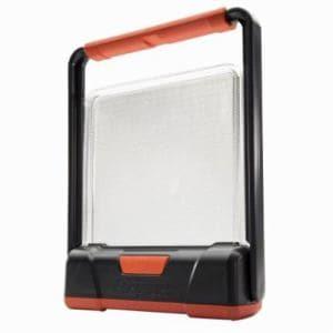 エナジャイザー FCL411 LEDフュージョンコンパクト ランタン