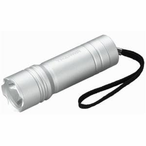 ヤザワ L6A2404SV LEDアルミライト 240lm