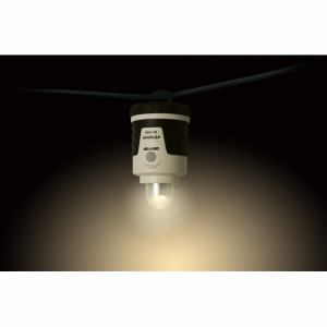 ジェントス EX-134D LEDランタン