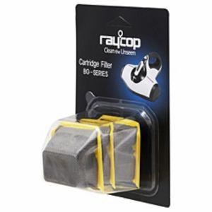 レイコップ(raycop) SP-BG001 GENIE専用カートリッジフィルターセット