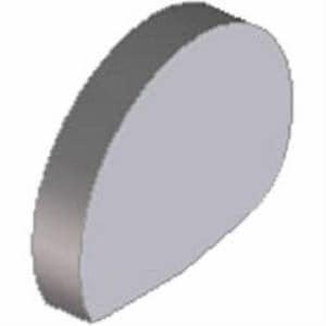 シャープ 加湿器フィルター IZMFDK10