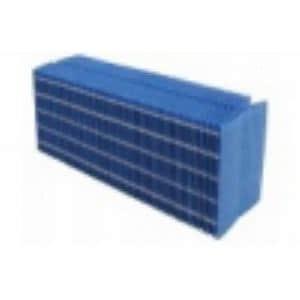 Dainichi 加湿器用交換フィルター H060515