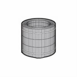 SHARP 加湿器用フィルター HV-FW800