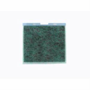 TOSHIBA 除湿乾燥機用 強力脱臭フィルター RAD-F013