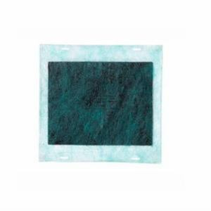 TOSHIBA 除湿乾燥機用脱臭フィルター RAD-F011