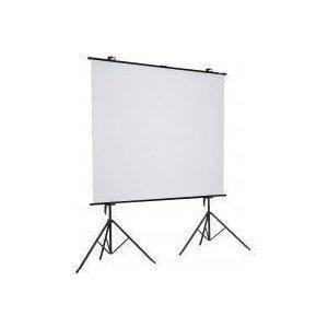 キクチ科学研究所 壁掛け型スクリーン KPV-ST100HDW