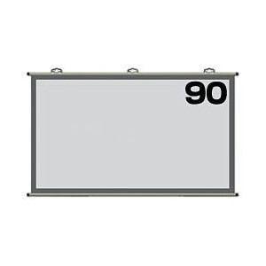 キクチ科学研究所 WAV-90HDC 90HD/ホワイトマットアドバンス