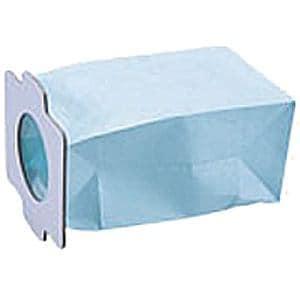 マキタ A-48511 抗菌紙パック クリーナー用 純正紙パック(10枚入)
