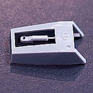 ティアック SPL-102 交換針(SP盤用)