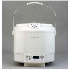 パロマ PR-S20MT 業務用ガス炊飯器 1.1升 /都市ガス12・13A