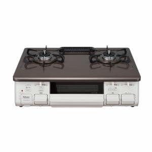 パロマ IC-S807KHA-L ガステーブル
