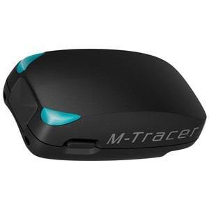 エプソン 新世代スイング解析システム M-Tracer For Golf
