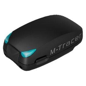 エプソン 「M-Tracer For Golf」新世代スイング解析システム MT500GP