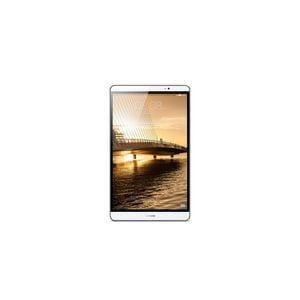 HUAWEI MediaPadHUAWEI M2 8.0(Silver) M2-802L
