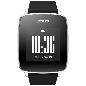 ASUS ASUSVIVOWATCH ウェアラブル活動量計・睡眠計 「ASUS VivoWatch」