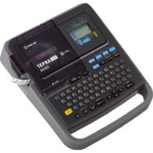 キングジム SR250 ラベルライター「テプラPRO」