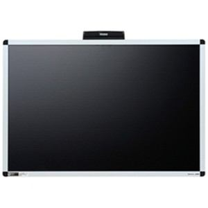 キングジム 電子吸着ボード 「ラッケージ」(640×900mm) RK9060
