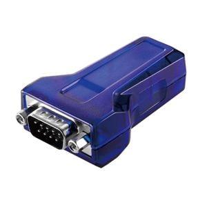 IOデータ USB⇔RS-232C シリアル変換アダプター USB-RSAQ6