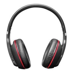 IOデータ Bluetooth4.0対応 ワイヤレスヘッドセット ISBT-HP01