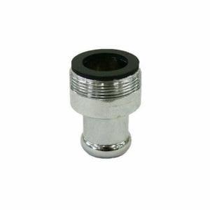 ケルヒャー 9548324 泡沫水栓用アダプター(内ネジ用)