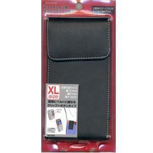 ラスタバナナ  RBCA052  スマートフォン用キャリングケース 縦型/XLサイズ