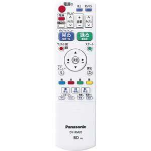 Panasonic RECリモコン DYRM20
