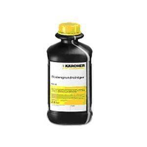ケルヒャー 弱アルカリ性  洗浄剤  2.5リットルクリーナー 6.295-555.0