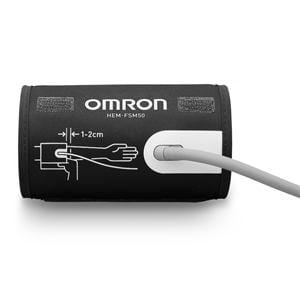 オムロン HEM-FSM50 血圧計用腕帯