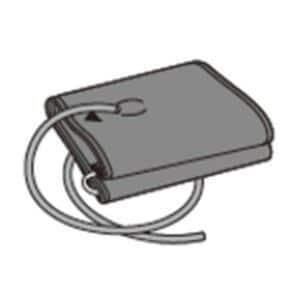 オムロン HEM-RML31 太腕用腕帯セット 血圧計用