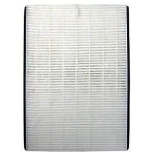 富士通ゼネラル 加湿脱臭機交換用フィルター ( 高機能集じん / PM2.5対応 ) DAS-30HSFB