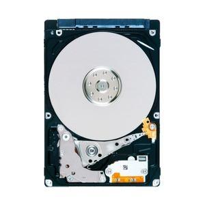 サイバーガジェット CYBER ・ 2.5インチ内蔵型ハードディスク ( PS4 用) 【1TB】 CB01ABD100