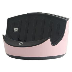 レイコップ(raycop) RE-CRA01JPK レイコップLite用収納台 (ベビーピンク)