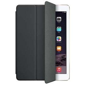 アップル(Apple) 【純正】 iPad Air 2/1用 Smart Cover ブラック MGTM2FE/A