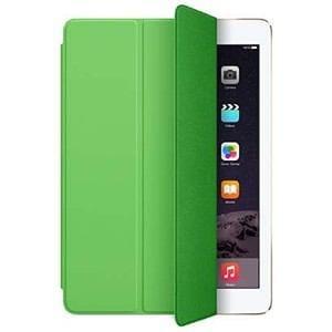 アップル(Apple) MGXL2FE/A 【純正】 iPad Air 2/1用 Smart Cover グリーン