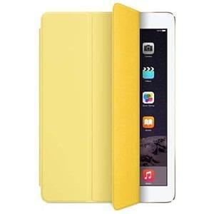 アップル(Apple) 【純正】 iPad Air 2/1用 Smart Cover イエロー MGXN2FE/A