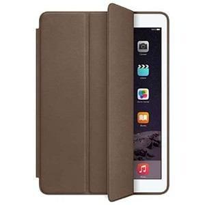 アップル(Apple) MGTR2FE/A 【純正】 iPad Air 2用 Smart Case オリーブブラウン